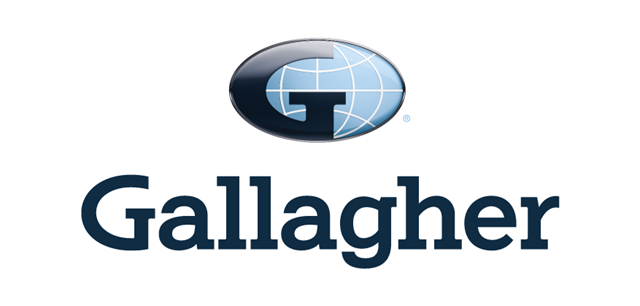 Platinum Sponsor: Arthur J. Gallagher