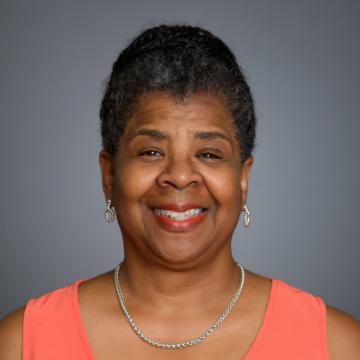 Kathie Nixon