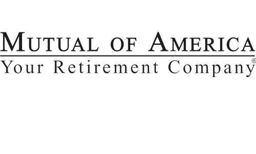 Mutual of America Life Insurance Company