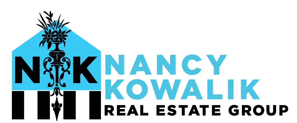Platinum Sponsor: Nancy Kowalik Real Estate Group