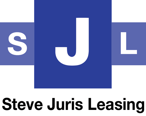 Gold Sponsor: Steve Juris Leasing