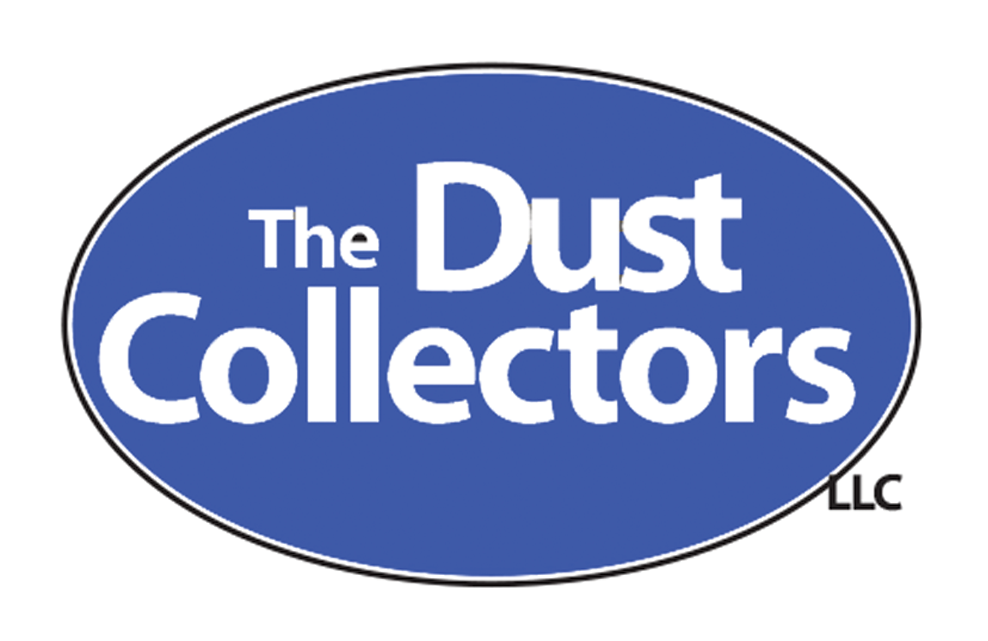 Diamond Sponsors: The Dust Collectors