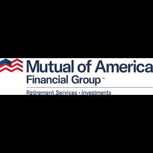 Mutual of America Life Insurance Company