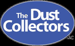 dust collectors LLC