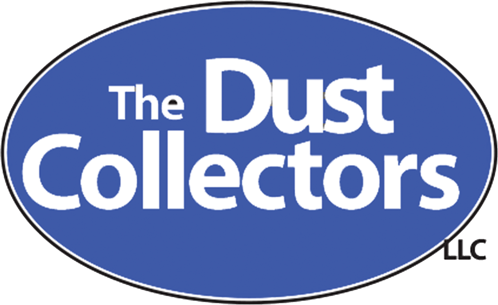 dust collectors LLC