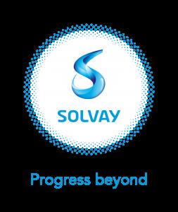 Solvay Specialty Polymers USA, LLC